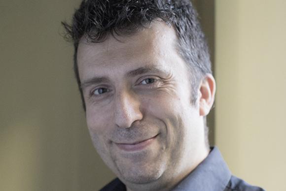 Dott.Stefano-Sasso