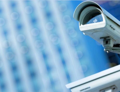 Installazione di telecamere di videosorveglianza nei condomini