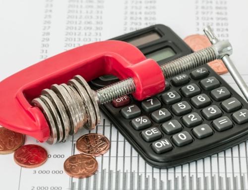Detrazione IVA 2017