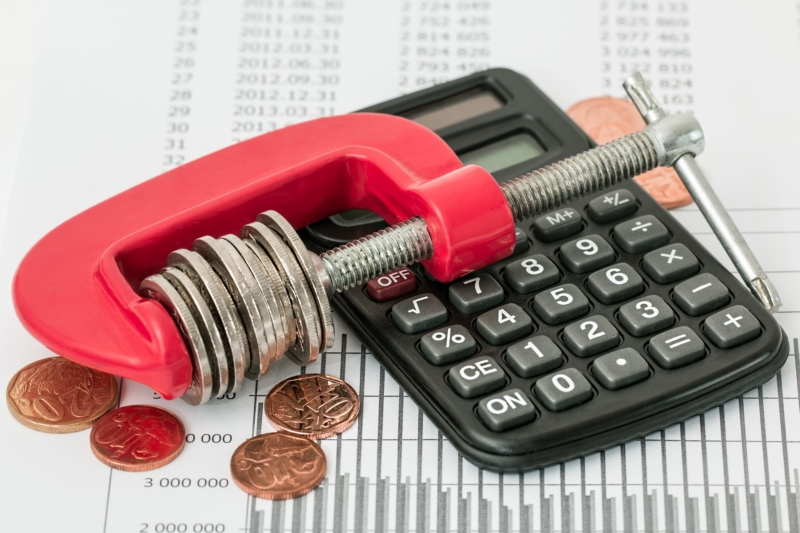 Detrazione IVA